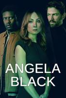 Poster voor Angela Black