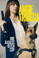 Poster voor Angie Tribeca