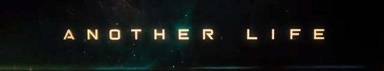 Banner voor Another Life (2019)