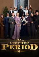 Poster voor Another Period
