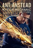 Poster voor Ant Anstead Master Mechanic