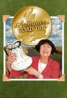 Poster voor Antiques Road Trip