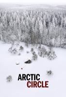 Poster voor Arctic Circle
