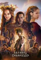 Poster voor Arthdal Chronicles