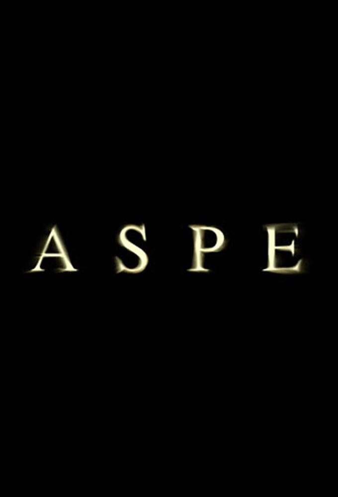 Poster voor Aspe
