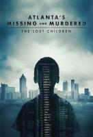 Poster voor Atlanta's Missing and Murdered: The Lost Children