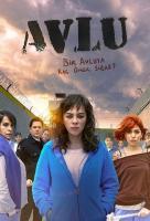 Poster voor Avlu