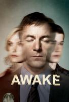 Poster voor Awake