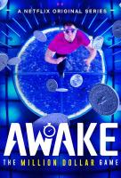Poster voor Awake: The Million Dollar Game