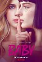 Poster voor Baby