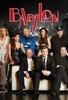 Poster voor Babylon