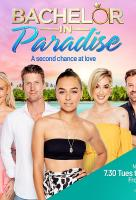 Poster voor Bachelor in Paradise Australia