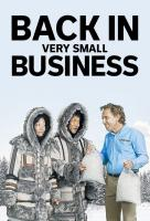 Poster voor Back in Very Small Business