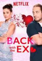 Poster voor Back with the Ex