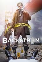 Poster voor Backstrom