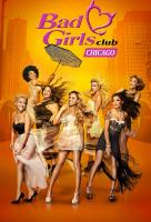 Poster voor Bad Girls Club