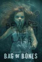 Poster voor Bag of Bones