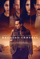 Poster voor Baghdad Central