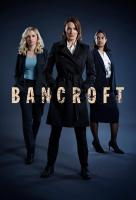 Poster voor Bancroft