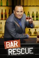 Poster voor Bar Rescue
