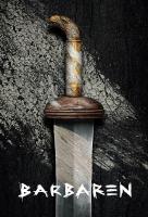 Poster voor Barbarians
