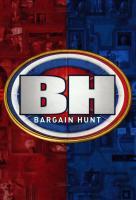 Poster voor Bargain Hunt