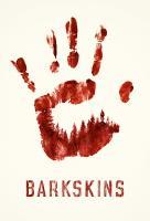 Poster voor Barkskins