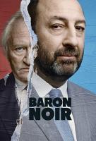 Poster voor Baron Noir
