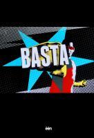 Poster voor Basta