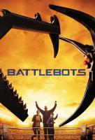 Poster voor BattleBots