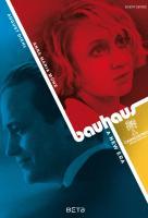Poster voor Bauhaus - A New Era