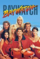 Poster voor Baywatch