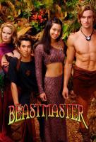 Poster voor Beastmaster