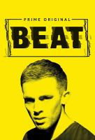 Poster voor Beat