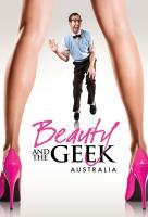 Poster voor Beauty and the Geek (AU)
