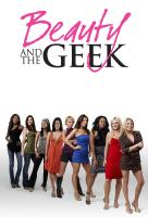 Poster voor Beauty and the Geek