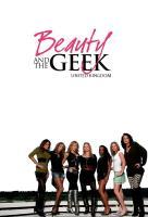 schoonheid en de Geek nog steeds dating
