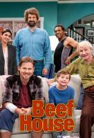 Poster voor Beef House