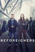 Poster voor Beforeigners