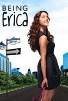 Poster voor Being Erica