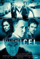 Poster voor Bellicher