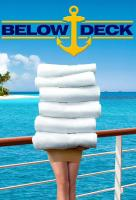 Poster voor Below Deck