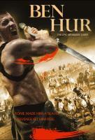 Poster voor Ben Hur