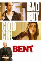 Poster voor Bent