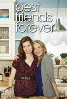 Poster voor Best Friends Forever