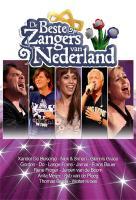 Poster voor Beste Zangers
