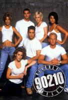Poster voor Beverly Hills, 90210