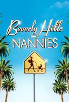 Poster voor Beverly Hills Nannies