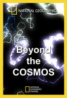 Poster voor Beyond the Cosmos