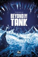 Poster voor Beyond the Tank